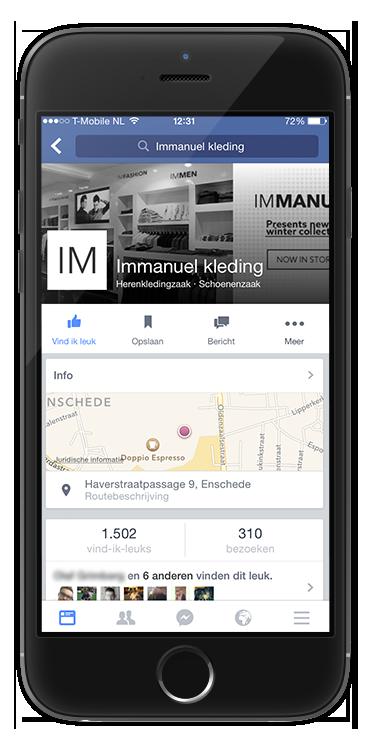 Immanuel_Mobiel